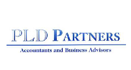 PLD Partners Accountants and Business Advisors